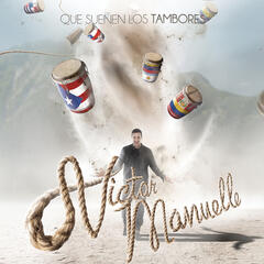 No Quería Engañarte by Víctor Manuelle