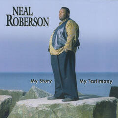 You've Been So Good - Neal Roberson