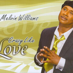 Another Blessing - Melvin Williams