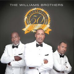 You - The Williams Brothers
