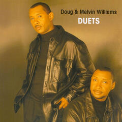 Cooling Water - Melvin Williams, Doug Williams