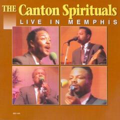 Mississippi Poor Boy - The Canton Spirituals