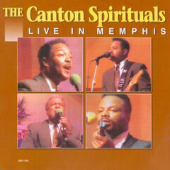 I'm Coming Lord - The Canton Spirituals