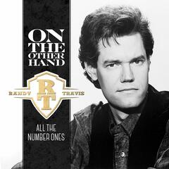 Hard Rock Bottom Of Your Heart - Randy Travis