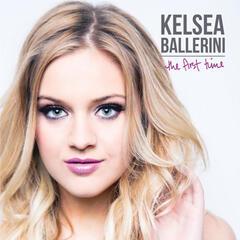 Yeah Boy - Kelsea Ballerini
