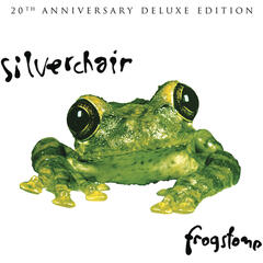 Tomorrow ((Single Version) [Remastered]) - Silverchair