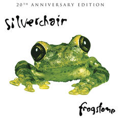 Tomorrow (Remastered) by Silverchair
