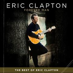 Change The World - Eric Clapton
