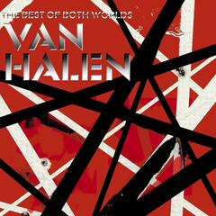 Finish What Ya Started (Remastered Album Version) - Van Halen
