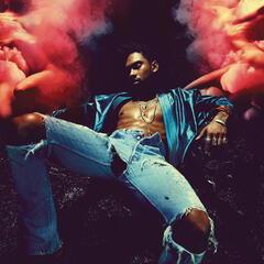Coffee (F***ing) - Miguel feat. Wale