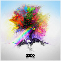Beautiful Now by Zedd