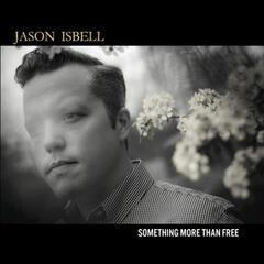 24 Frames - Jason Isbell