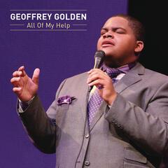 All Of My Help (Album Version) - Geoffrey Golden