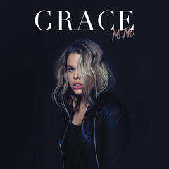 You Don't Own Me by Grace feat. G-Eazy