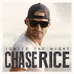 Gonna Wanna Tonight - Chase Rice