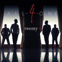 I Swear (Duet with John Michael Montgomery) - All-4-One