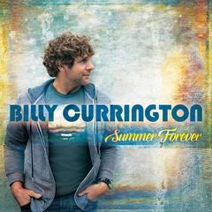 Don't It - Billy Currington