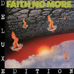 Epic - Faith No More