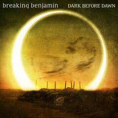 Never Again - Breaking Benjamin