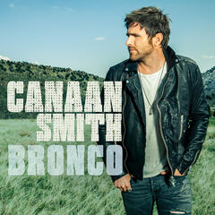 Hole In A Bottle - Canaan Smith