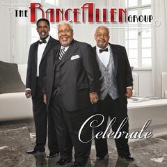 Something About The Name Jesus (feat. Kirk Franklin) [Producer's Remix] - The Rance Allen Group