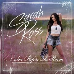 Lovin' this Beat - Sarah Ross