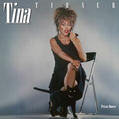 What's Love Got To Do With It (2015 Remastered Version) - Tina Turner