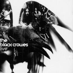 She Talks To Angels - The Black Crowes