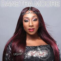 Great & Mighty - Danetra Moore