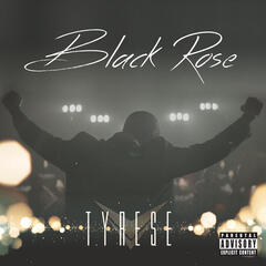 Waiting On You - Tyrese