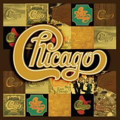 Saturday In The Park (Remastered Version) - Chicago