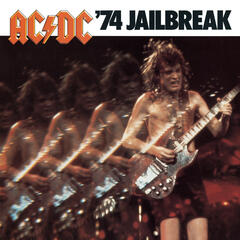 Jailbreak - AC/DC