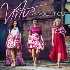 Walk It Out - Virtue!