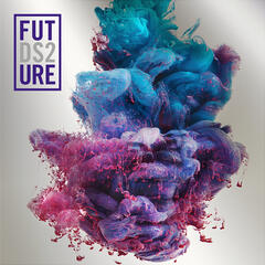 Where Ya At - Future featuring Drake