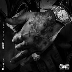 Thug Love (feat. Jeremih) - Chinx