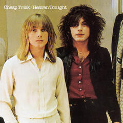 Surrender - Cheap Trick