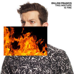 Coming Over (feat. James Hersey) - Dillon Francis & Kygo feat. James Hersey