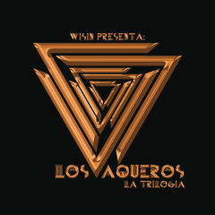 Nota de Amor - Wisin and Carlos Vives feat. Daddy Yankee