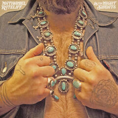 Wasting Time - Nathaniel Rateliff & The Night Sweats