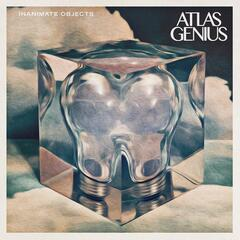 Molecules - Atlas Genius