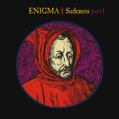 Sadeness (Part I) (Extended Trance Mix) - Enigma