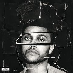 Often - The Weeknd