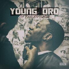 We In Da City - Young Dro