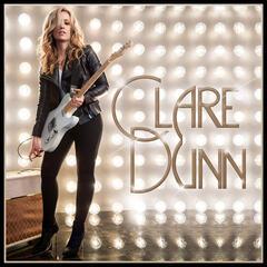 Tuxedo - Clare Dunn