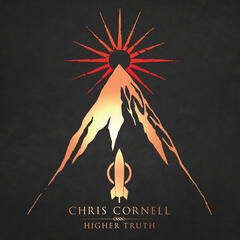 Nearly Forgot My Broken Heart - Chris Cornell
