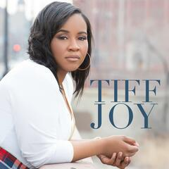 The Promise - TIFF JOY
