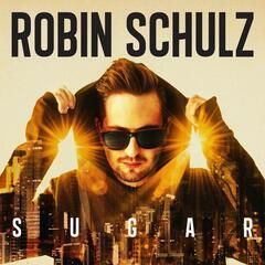 Sugar (feat. Francesco Yates) by Robin Schulz