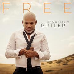 I Am That I Am - Jonathan Butler