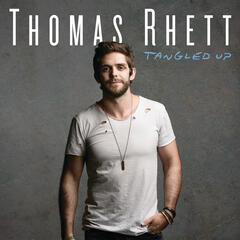 Vacation - Thomas Rhett