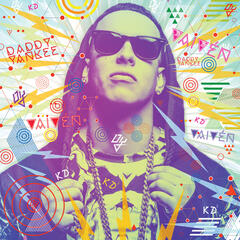 Vaivén by Daddy Yankee